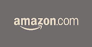 NEOH / Amazon