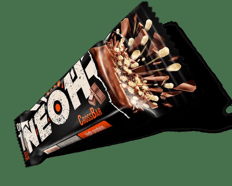 neoh bar for keto diet