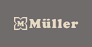NEOH Partner Müller
