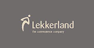NEOH Partner Lekkerland
