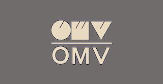 NEOH Partner OMV